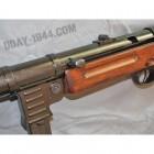 MP41, Maschinenpistole 41