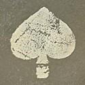 US helmets stencils