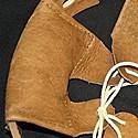 WW1 intérieurs, coiffes, liner